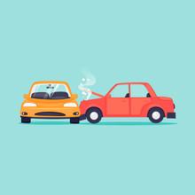 Auto Accident, Auto Insurance....
