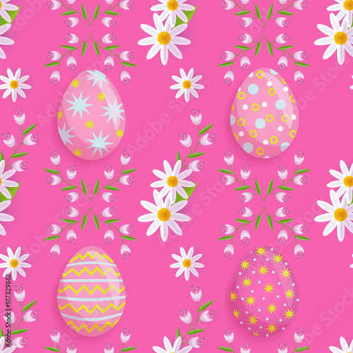 vector-easter-holiday-seamless-pattern-with-spring