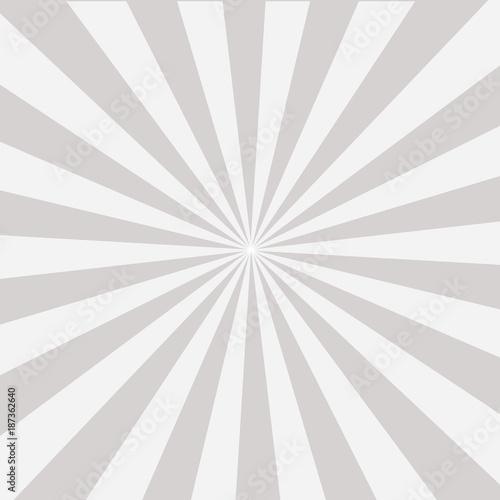 df9ca881177 shiny sun ray background. Sun Sunburst Pattern. grey rays summer ...