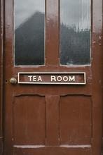 """Old Sign Tea Room"""" On A Wooden Door At A Heritage Railway Stati""""""""ld Sign """"Tea Room"""" On A Wooden Door At A Heritage Rail""""""""d Sign """"Tea Room"""" On A Wooden Door At A Herit"""""""" Sign """"Tea Room"""" On A Wooden Door At """"""""sign """"Tea Room"""" On A Wooden Do""""""""ign """"Tea Room"""" On A Wood""""""""gn """"Tea Room"""" On A """"""""n """"Tea Room"""" On"""""""" """"Tea Room"""" """"""""""""Tea Room""""""""""""Tea Room"""""""""""""""""""