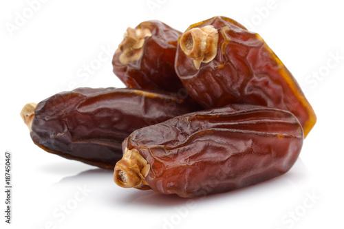 Fotografia, Obraz  Date fruit