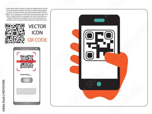 online scan qr code