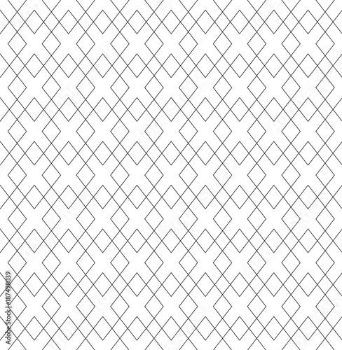 bezszwowe-wektor-wzor-projektowanie-opakowan-powtarzajacy-sie-motyw-tekstura-tlo