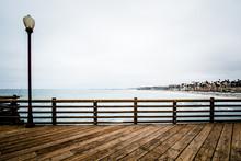 Oceanside California USA