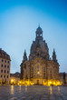 Dresden Castle,Palace state art collection, Germany