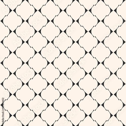 art-deco-wektor-wzor-tekstura-z-cienkimi-zakrzywionymi-liniami-siatka-krata