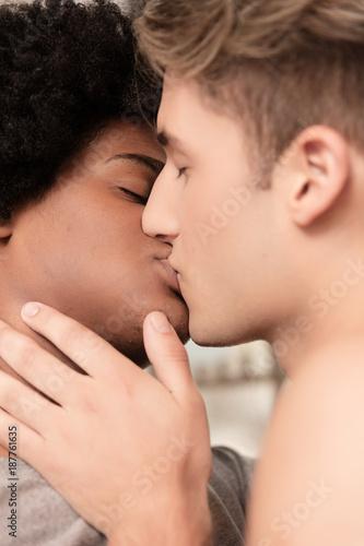 Gay lesbian expo new york city november