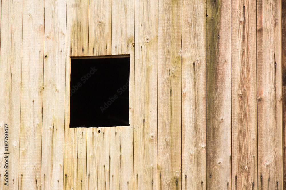 Photo & Art Print Schuppen | Abposters.com