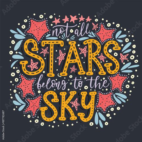 nie-wszystkie-gwiazdy-naleza-do-nieba-wektor