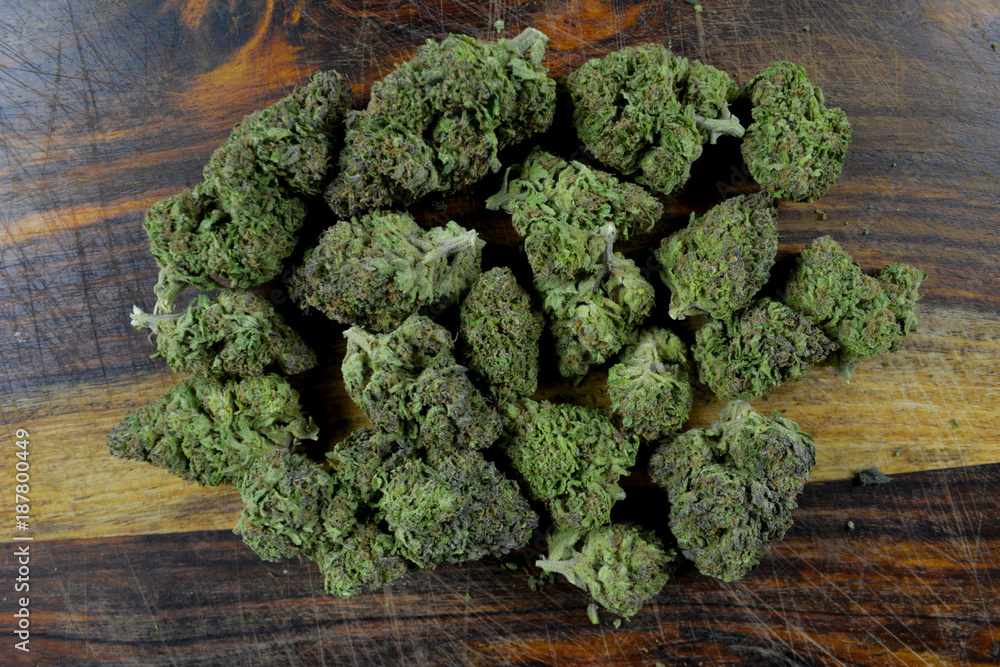 how many grams in an ounce - 1000×667