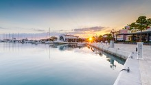 Beautiful Marina, Limassol Cit...
