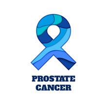 Prostate Cancer Awareness Post...