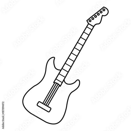 Guitarra acústica Pósters en Europosters.es