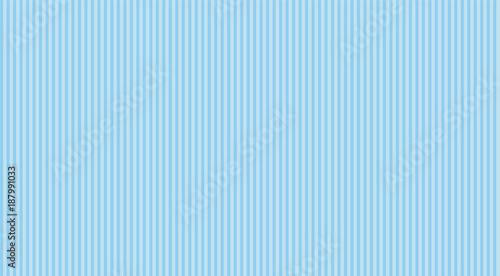 Blue Stripes Seamless Pattern Classic Backdrop For Invitation Card Wrapper And Decoration Party