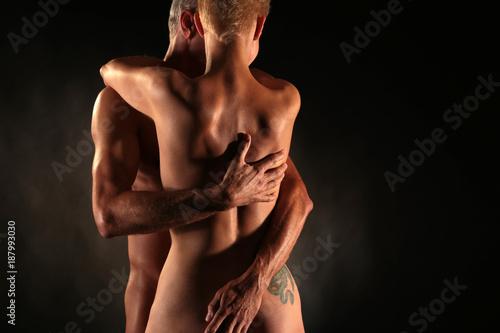 Paar bilder nackt