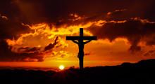 Holy Week 1