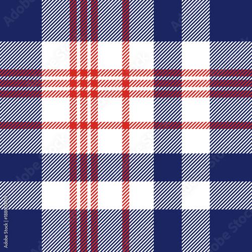 wzor-kratki-w-kolorze-czerwonym-bialym-i-niebieskim-bez-szwu-tekstury-tkaniny-do-druku-cyfrowego-wlokienniczych