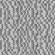Sparkle Seamless Pattern With ...