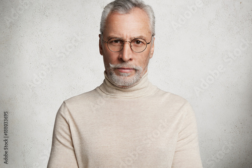 Gray haired mature picture, mission impossible pussy