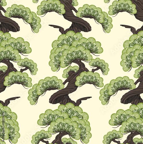 bonsai-sosny-dekoracyjne-male-drzewo-wzor