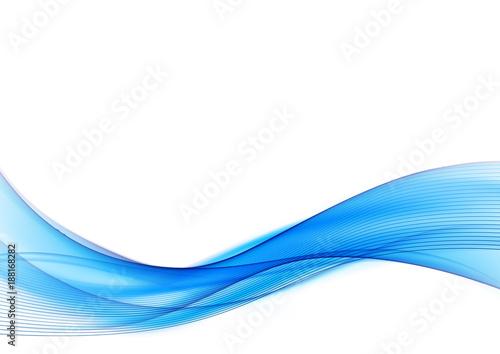 Fotografía  Curve and blend background 002