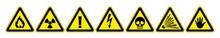 Warnschilder1501b