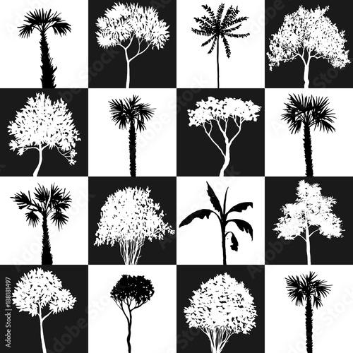 geometryczny-wzor-z-drzew