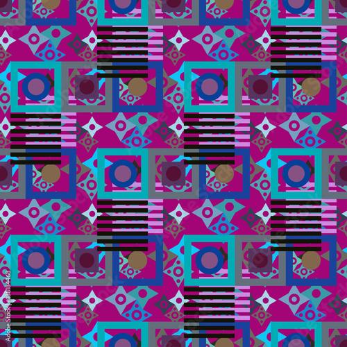 abstrakcyjny-kolorowy-wzor