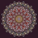 Mandala - 188195652