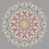 Mandala - 188195666