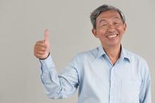 Happy, Successful, Positive Mi...