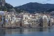 CEFALU' - SICILIA