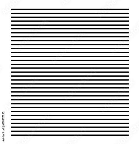 Fototapete Nahtlose Zick Zack Linien Muster
