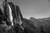 Waterfall - 188274813