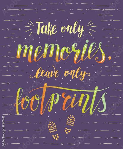 podrozowac-wektor-recznie-rysowane-ilustracja-do-druku-t-shirt-lub-plakat-z