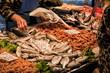 Venedig, Fischmarkt
