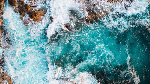 Sztuka naturalnej wody