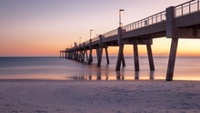 Okaloosa Fishing Pier