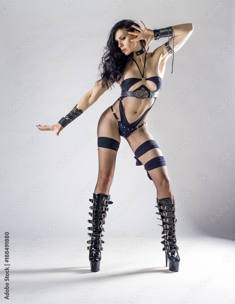 Lady Gaga video porno