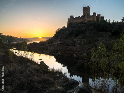 Valokuva  Castelo
