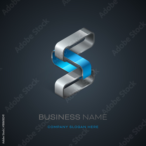 Photo  Logo Entreprise