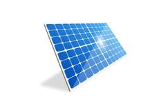 Pannello Solare, Fotovoltaico,