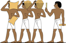Egypt_8