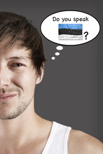 Do You Speak Estonian?