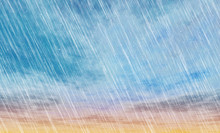 Rain Storm Backgrounds
