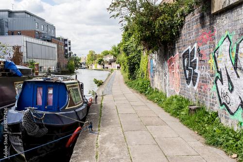 Cuadros en Lienzo London, UK - April 2017