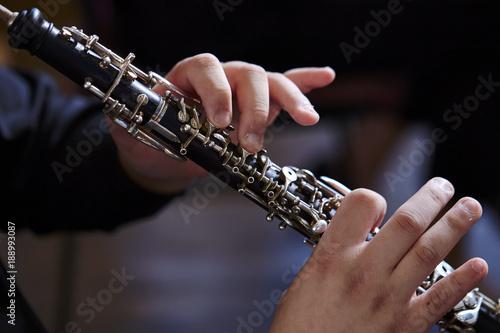 concert Fototapeta
