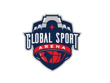 Sport Arena Logo