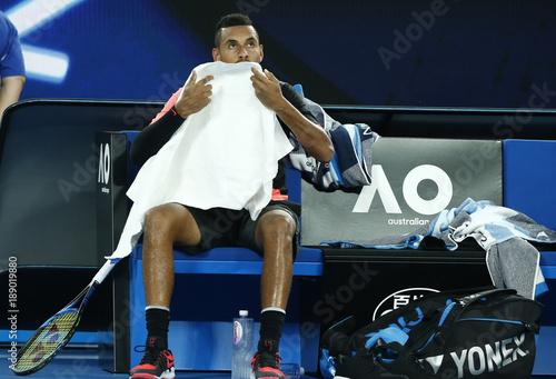 Tennis australian open rod laver arena melbourne for Door 9 rod laver arena