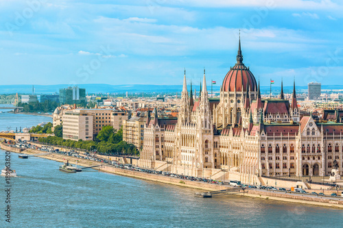 Foto  Reise- und Europatourismuskonzept